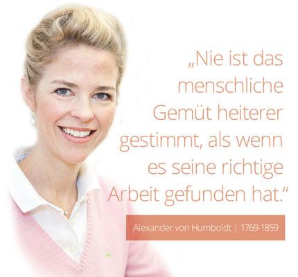 dr-gruender_aerzte_zitat-tempera21