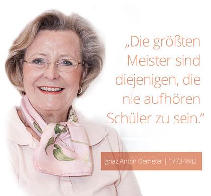 dr-gruender_aerzte_zitat_gruender21